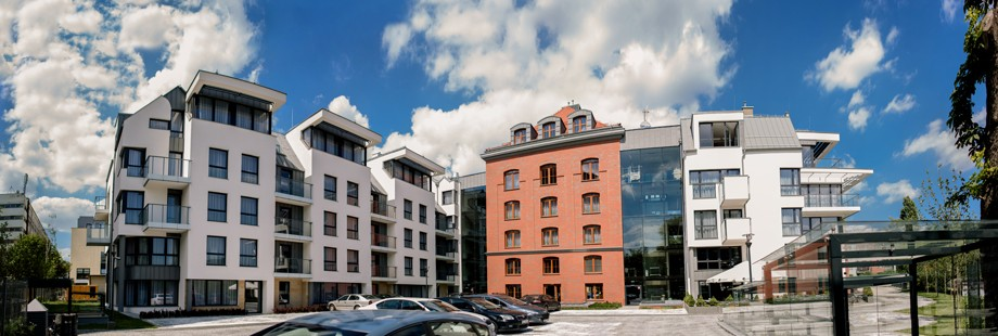 Hotel Almond Gdańsk sesja marketingowa