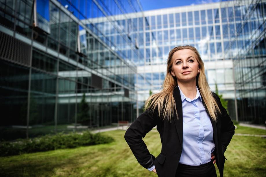 Sesja Biznesowa PPNT Gdynia
