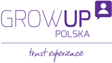 GROWUP Polska
